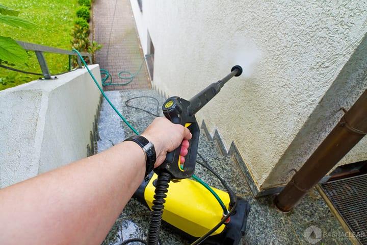 Limpieza tecnica profesional en barcelona y alrededores